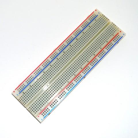 Breadboard 830