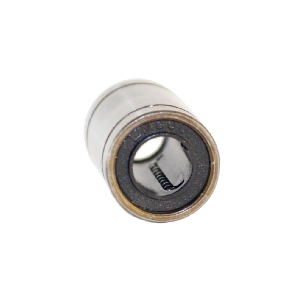 Linear ball bearing LM8UU 8mm