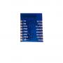ESP8266 ESP-07 WiFi moodul