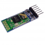 Bluetooth serial adapter HC-05