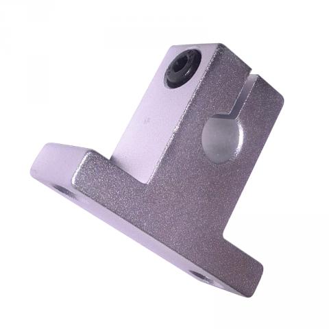 8mm lineaartelje/varda tugi