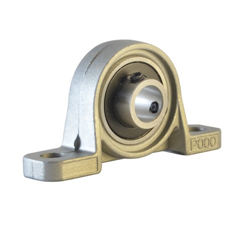 Laagripukk 10mm võllile, P000