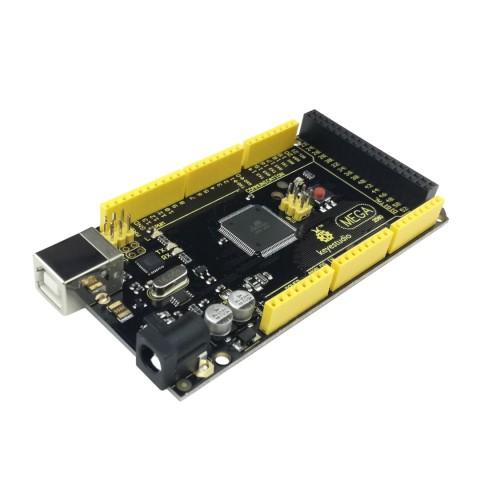 Keyestudio Arduino MEGA 2560